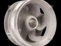 KPD.BG - Търся финансиране и/или инвестиране е 3D принтиране на карбонови и метални изделия