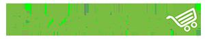 /Pazarisimo_New_Logo_vectorized.png