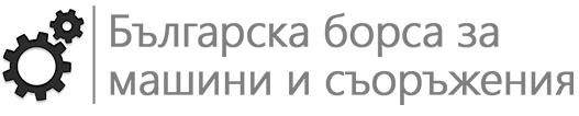 /bbms-bg.png