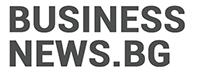 /BN logo.png